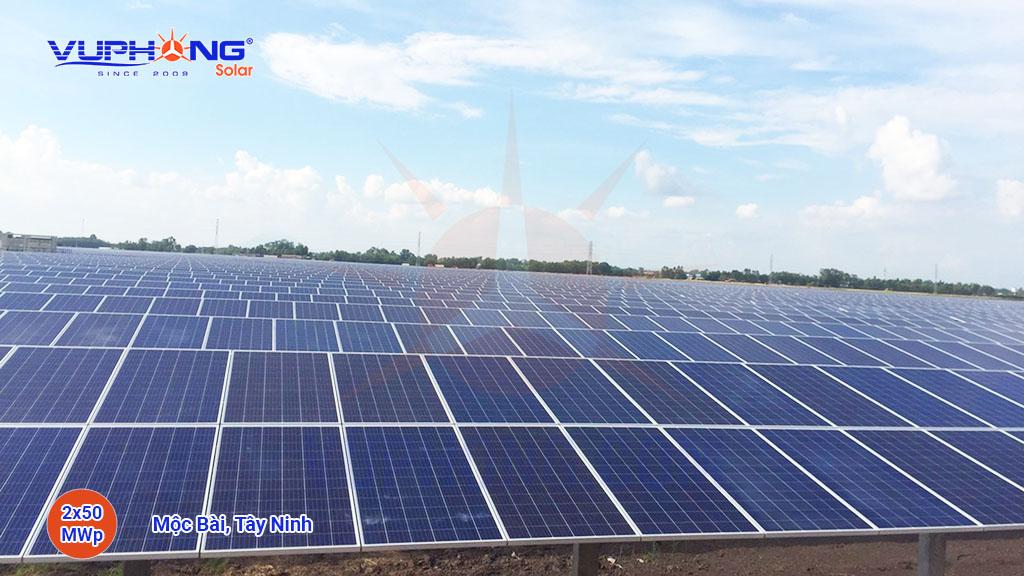 moc-bai-solar-power-plant-2x50mwp-tay-ninh