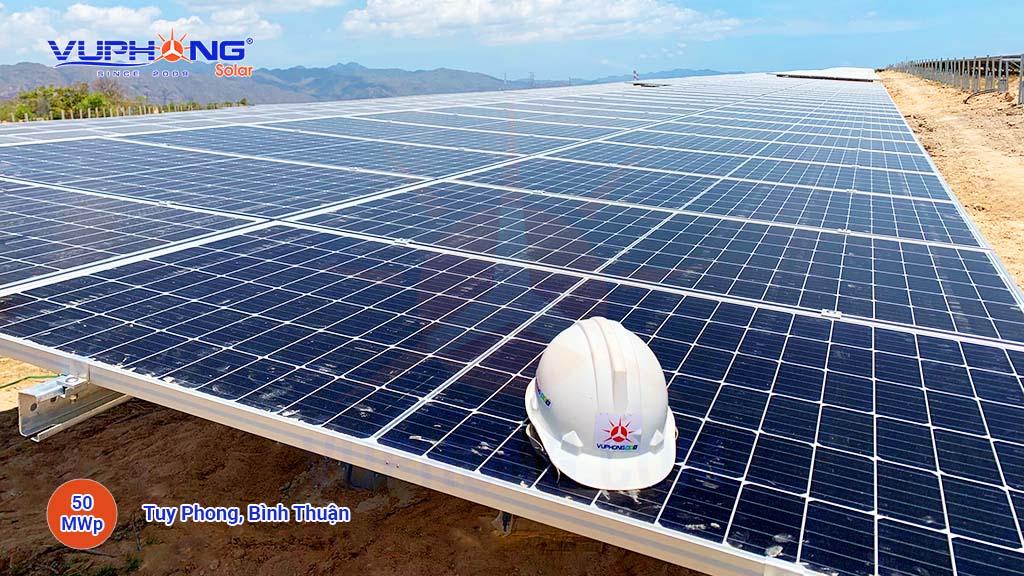 vinh-hao-solar-power-plant-50mwp-binh-thuan