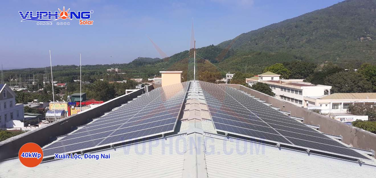 epc-rooftop-solar-40kwp-dong-nai-province