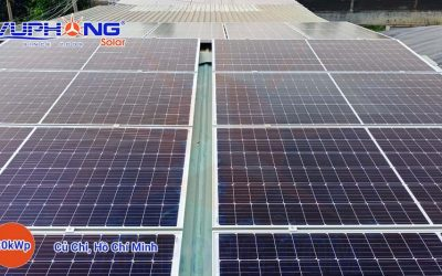 epc-rooftop-solar-20kwp-ho-chi-minh-city-2