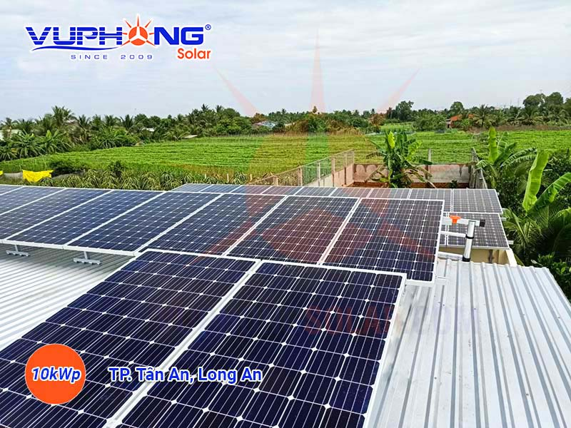 epc-rooftop-solar-10kwp-long-an-province