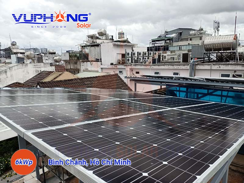 epc-rooftop-solar-6kwp-ho-chi-minh-city
