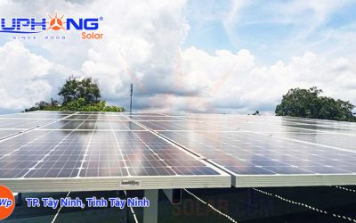 epc-rooftop-solar-20kwp-tay-ninh-province