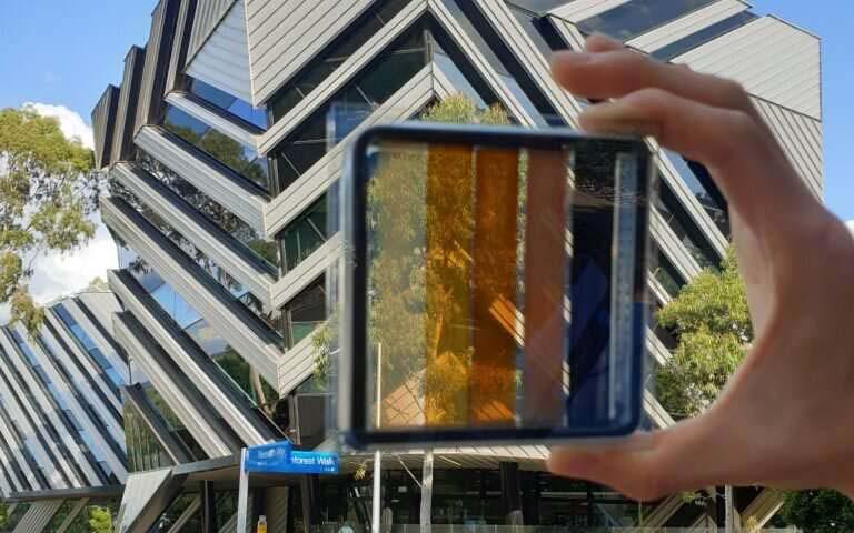 research-solar-window-wiall-soon-job-standard-rooftop-solar-panel-1