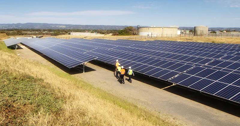 sa-waters-solar-rollout-track
