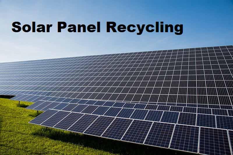 solar-panel-recycling