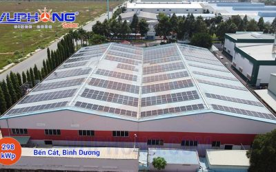 blt-rooftop-solar-298kwp-binh-duong-province