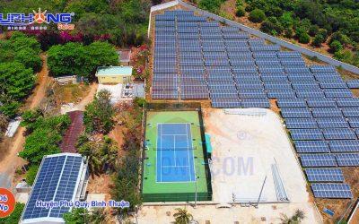 epc-rooftop-solar-806kwp-binh-thuan