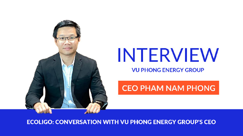 Conversation-with-CEO-Pham-Nam-Phong-6