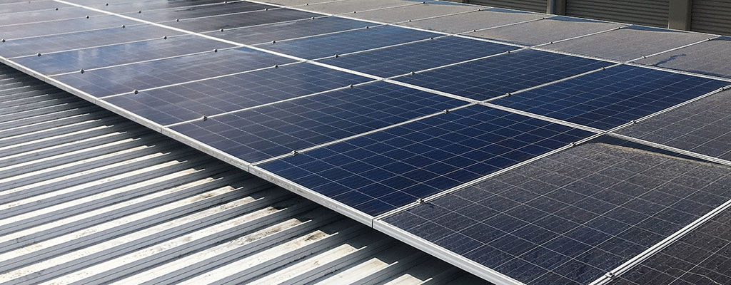 Robot-for-cleaning-solar-panels-2