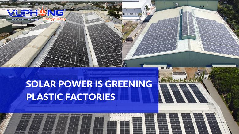 Solar-power-is-greening-plastic-factories-4