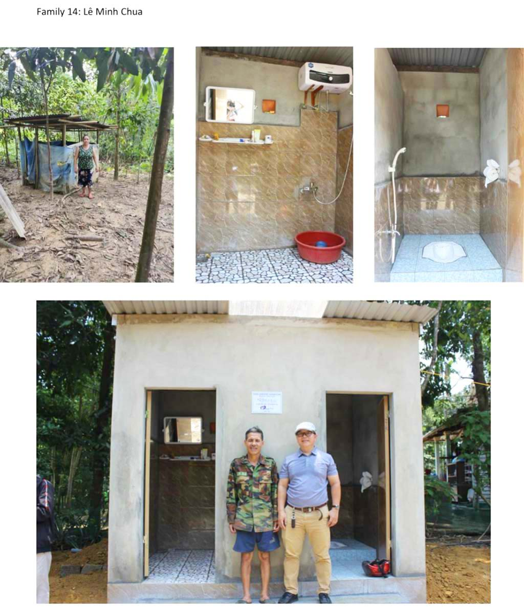 donate-solar-lights-to-SolarV-for-the-project-of-50-toilets-in-Hue-10