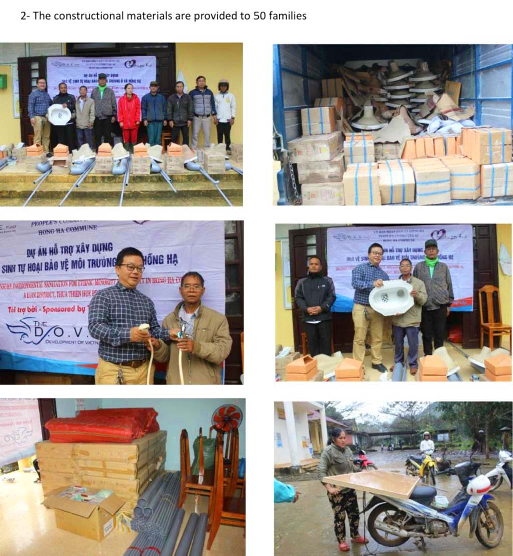 donate-solar-lights-to-SolarV-for-the-project-of-50-toilets-in-Hue-3