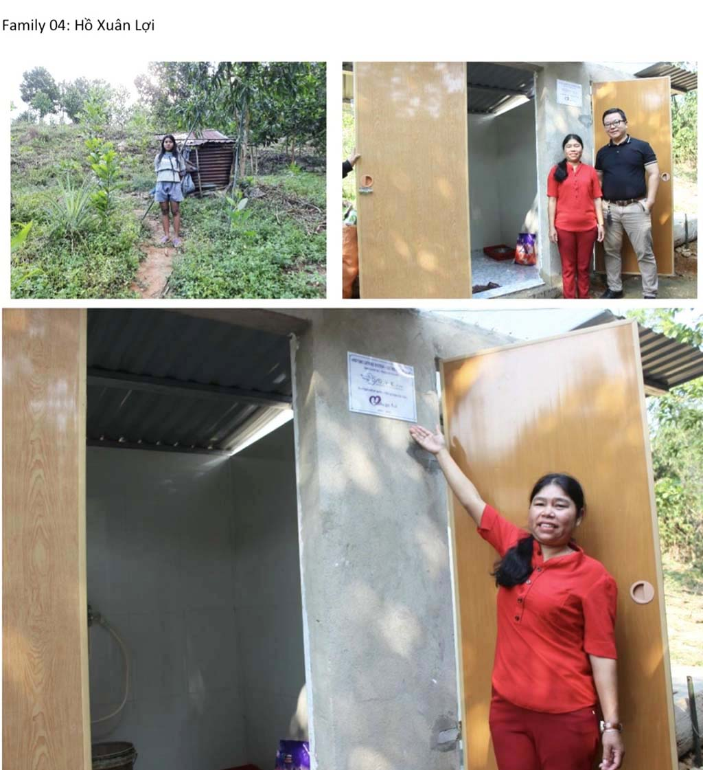 donate-solar-lights-to-SolarV-for-the-project-of-50-toilets-in-Hue-6.