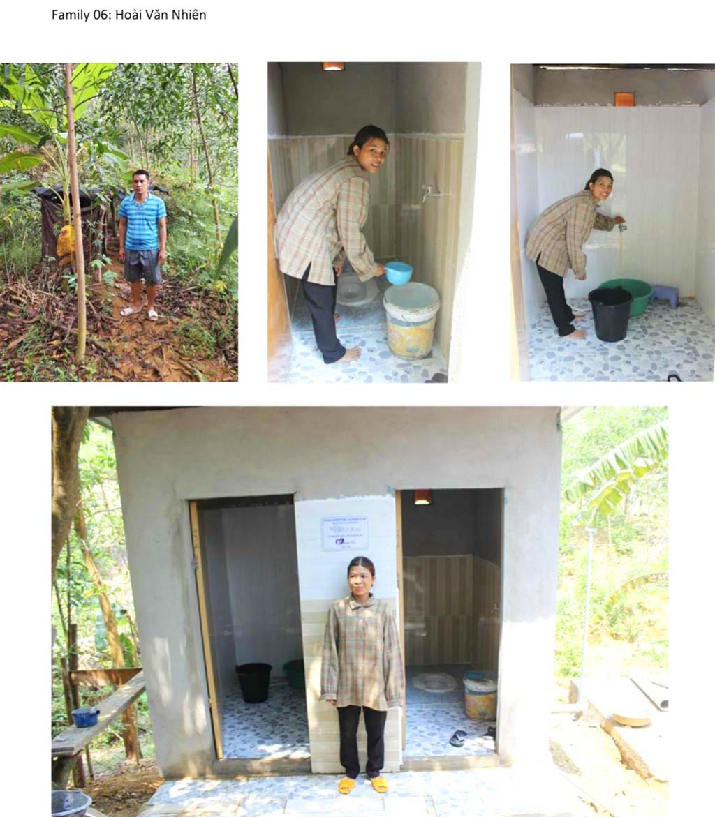 donate-solar-lights-to-SolarV-for-the-project-of-50-toilets-in-Hue-7