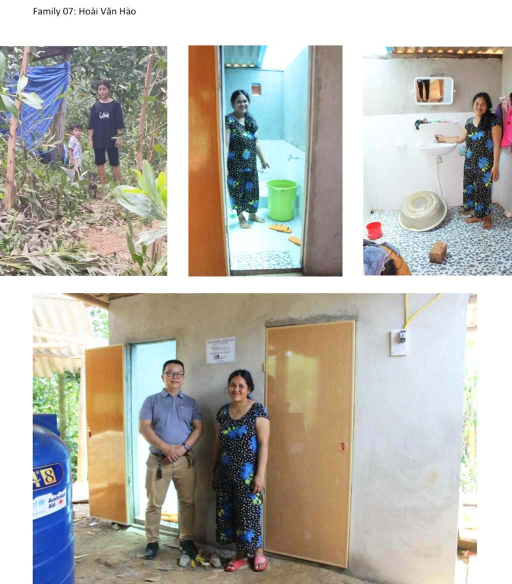 donate-solar-lights-to-SolarV-for-the-project-of-50-toilets-in-Hue-8