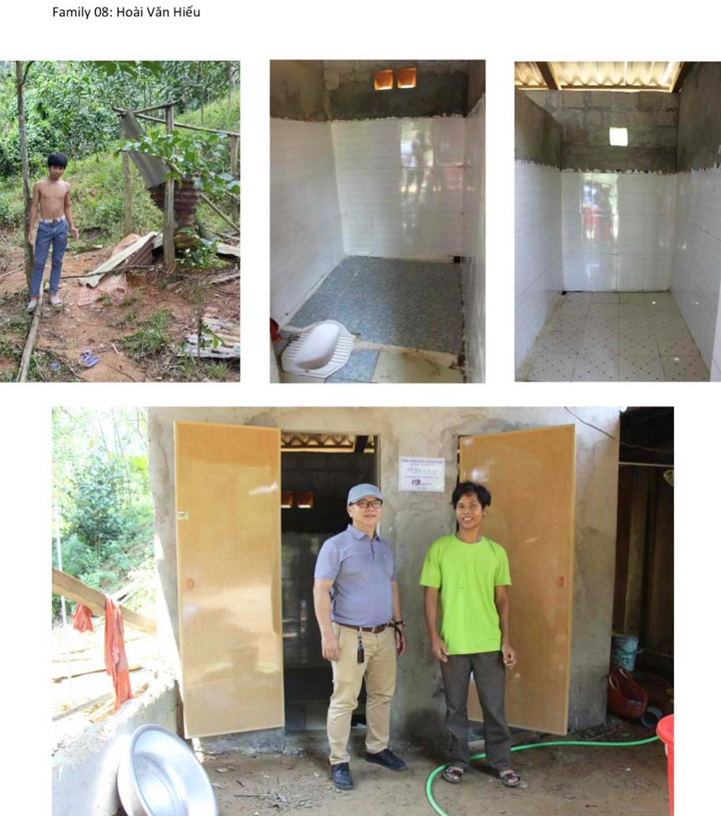 donate-solar-lights-to-SolarV-for-the-project-of-50-toilets-in-Hue-9