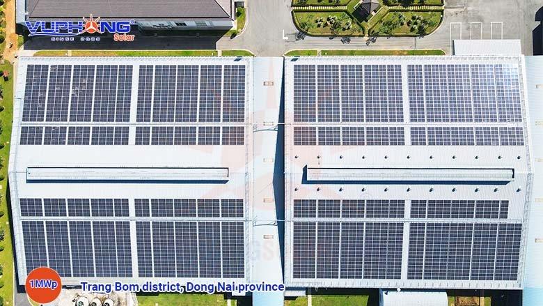 professional- solar- EPC- contractor-3