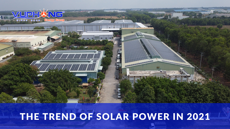 solar-power-trend-in-2021