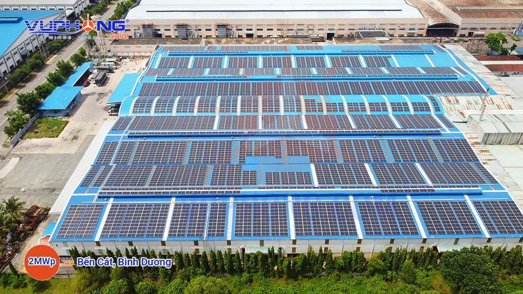solar-power-trends-in-2021.3