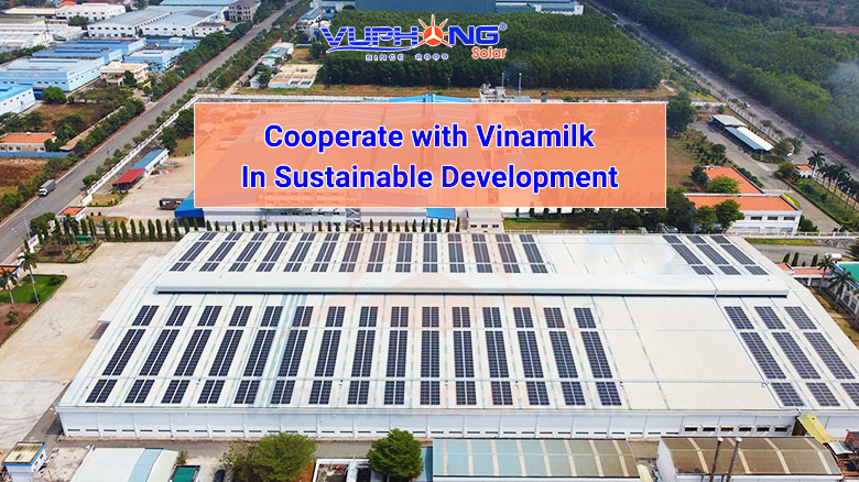 vu-phong-energy-group-cooperate-with-vinamilk-in-sustainable-development