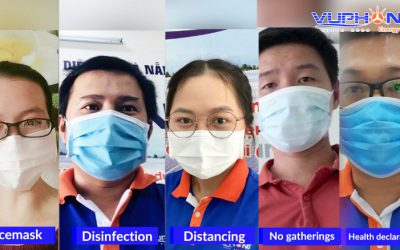 vu-phong-energy-group-takes-a-proactive-approach-to-covid-19-anti-epidemic