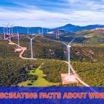 Four-fascinating-facts-about-wind-power-cover