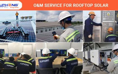 Om-service-for-rooftop-solar