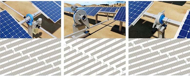 he-thong-solar-tracke