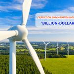 operation-and-maintenance-for-wind-power
