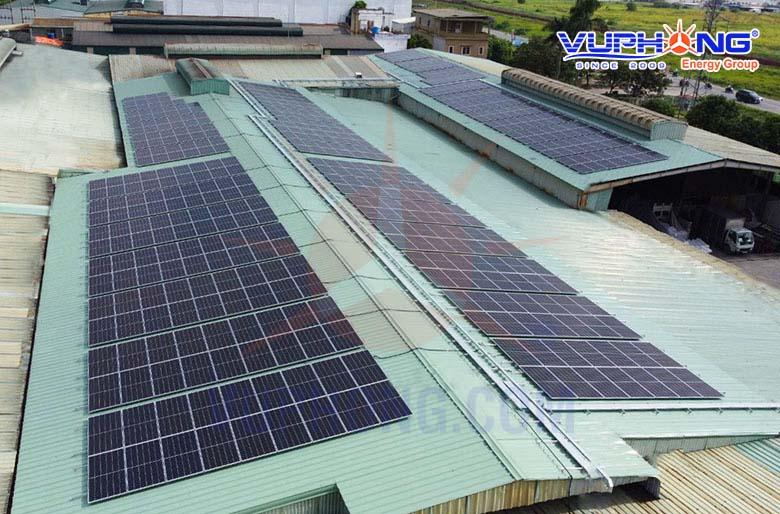 vu-phong-energy-group-chu-dong-nhieu-hoat-dong-giua-dich-covid-19